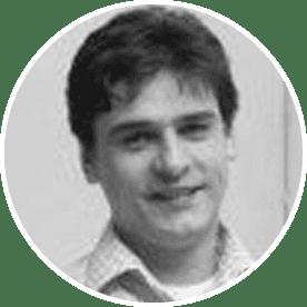 Anton Yordanov