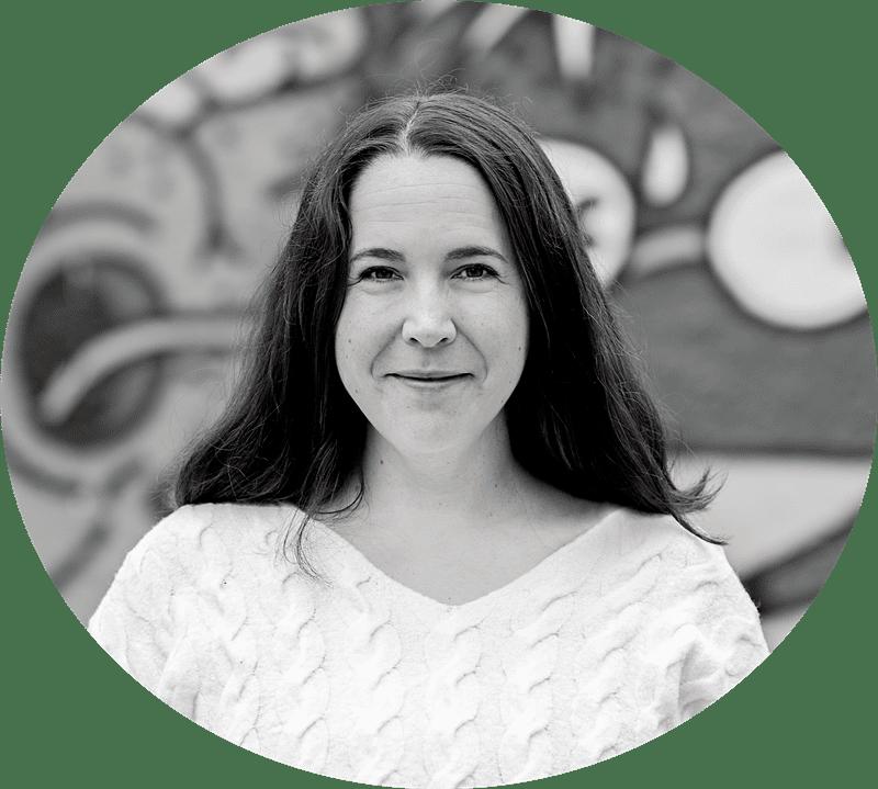 Anna-Karin Persson