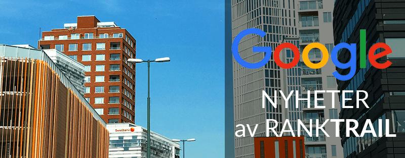 Google har försagt sig! Titel, H1, CTR och bra innehåll är superviktigt